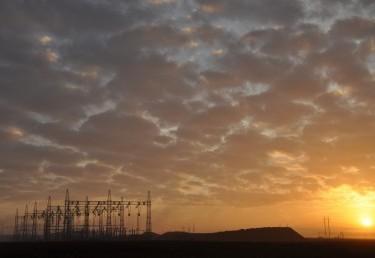 Alytaus aukštos įtampos nuolatinės srovės intarpo stoties ir 400 kV atvirosios skirstyklos statybos projektas
